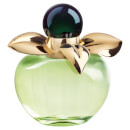 Image of Nina Ricci Bella Eau de Toilette 30ml