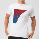 balazs-solti-starry-climb-men-s-t-shirt-white-s-wei-