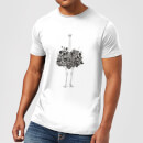 balazs-solti-ostrich-men-s-t-shirt-white-xl-wei-