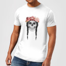 balazs-solti-skull-and-flowers-men-s-t-shirt-white-s-wei-