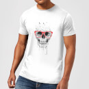 balazs-solti-skull-and-glasses-men-s-t-shirt-white-s-wei-