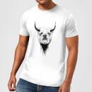 balazs-solti-english-bulldog-men-s-t-shirt-white-s-wei-