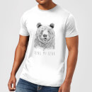 ring-my-bear-men-s-t-shirt-white-xxl-wei-