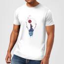 balazs-solti-nyc-moon-men-s-t-shirt-white-s-wei-