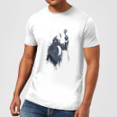 singing-wolf-men-s-t-shirt-white-4xl-wei-