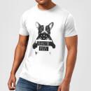 balazs-solti-break-the-rules-men-s-t-shirt-white-s-wei-