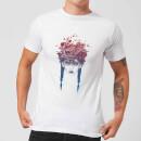 native-girl-men-s-t-shirt-white-4xl-wei-