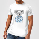 koala-bear-men-s-t-shirt-white-5xl-wei-