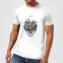 skulls-and-flowers-men-s-t-shirt-white-s-wei-