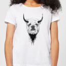 balazs-solti-english-bulldog-women-s-t-shirt-white-xl-wei-