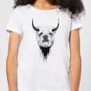 balazs-solti-english-bulldog-women-s-t-shirt-white-s-wei-