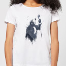 singing-wolf-women-s-t-shirt-white-xs-wei-
