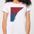 balazs-solti-starry-climb-women-s-t-shirt-white-xl-wei-