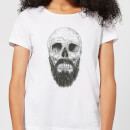 balazs-solti-bearded-skull-women-s-t-shirt-white-s-wei-
