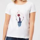 balazs-solti-nyc-moon-women-s-t-shirt-white-s-wei-