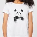moustache-and-panda-women-s-t-shirt-white-5xl-wei-