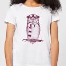 winter-owl-women-s-t-shirt-white-s-wei-