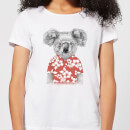 koala-bear-women-s-t-shirt-white-xxl-wei-