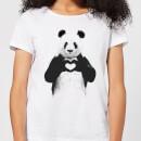 balazs-solti-panda-love-women-s-t-shirt-white-s-wei-