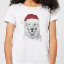 santa-bear-women-s-t-shirt-white-xxl-wei-