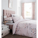catherine-lansfield-canterbury-duvet-set-blush-king-blush