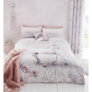 catherine-lansfield-enchanted-unicorn-duvet-set-pink-king-rosa