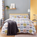 catherine-lansfield-retro-floral-duvet-set-pastel-single-pastel