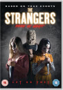 Universal Pictures The Strangers: Prey At Night