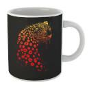 balazs-solti-kisses-mug