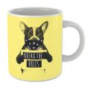 balazs-solti-break-the-rules-mug