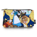 loungefly-disney-beauty-and-the-beast-aop-pencil-case