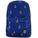 loungefly-disney-mickey-mouse-aop-backpack