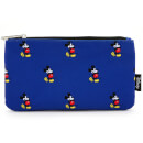 loungefly-disney-mickey-mouse-aop-pencil-case