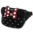 loungefly-disney-minnie-mouse-ears-fanny-pack