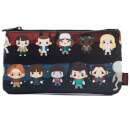 loungefly-stranger-things-baby-characters-aop-print-pencil-case
