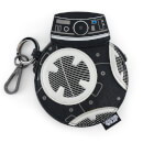 loungefly-star-wars-black-droid-coin-bag