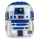 loungefly-star-wars-r2-d2-faux-leather-with-applique-backpack