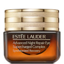 Estée Lauder - Advanced Night Repair Eye Supercharged Complex
