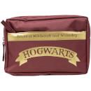 harry-potter-federmappchen-mit-mehrere-taschen