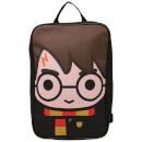 harry-potter-mini-rucksack
