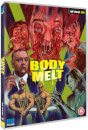Body Melt (Blu-ray)