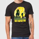 avengers-schwarz-widow-herren-t-shirt-schwarz-m-schwarz