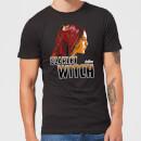 avengers-scarlet-witch-herren-t-shirt-schwarz-s-schwarz