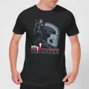 avengers-war-machine-herren-t-shirt-schwarz-m-schwarz