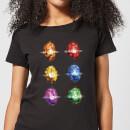 avengers-infinity-stones-damen-t-shirt-schwarz-s-schwarz