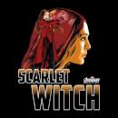 avengers-scarlet-witch-damen-t-shirt-schwarz-s-schwarz