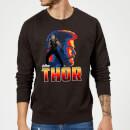 avengers-thor-pullover-schwarz-s-schwarz