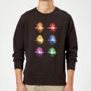 avengers-infinity-stones-pullover-schwarz-s-schwarz
