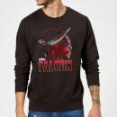 avengers-falcon-pullover-schwarz-s-schwarz