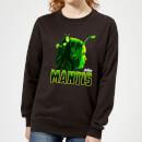 avengers-mantis-damen-pullover-schwarz-s-schwarz
